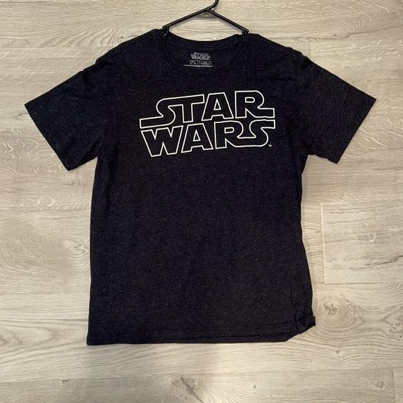 Unisex Star Wars Shirt